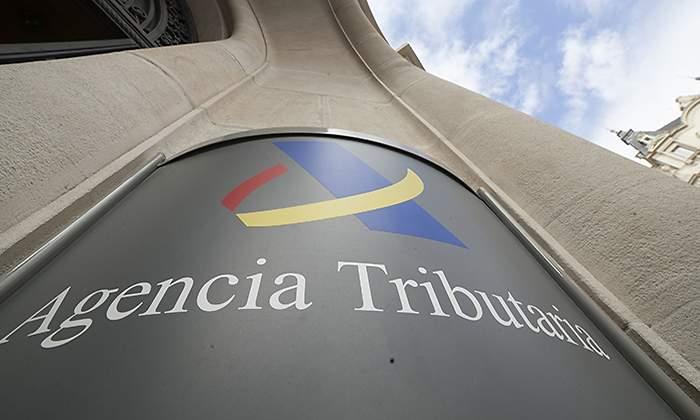 Nueva Sede Electrónica de la Agencia Tributaria