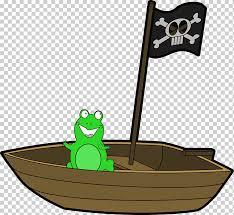 Aceptamos barco como animal acuático, o la postura de la AEAT ante las limitaciones a las entradas domiciliarias