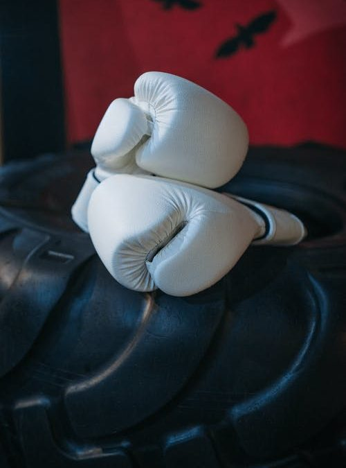 La Ley de Lucha contra el Fraude entrará en vigor el próximo sábado
