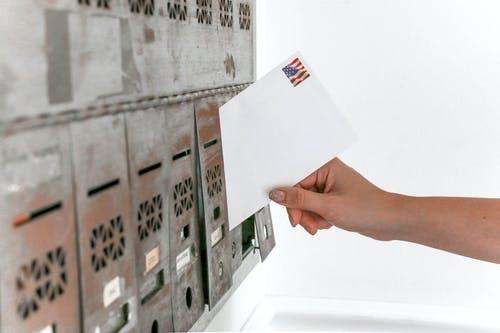 La nueva DEHú: La Dirección Electrónica Habilitada Única (DEHú) que en realidad no es única